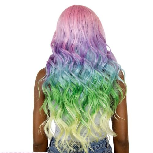 UNICORN BODYWAVE