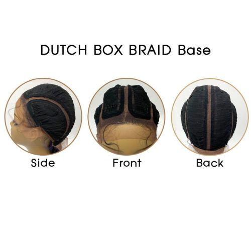 DUTCH BOX