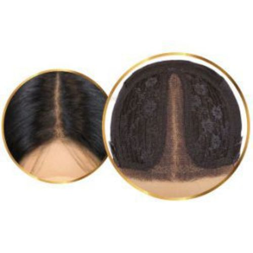 BODY WAVE 10A
