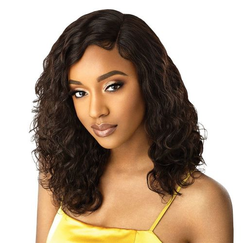 "NATURAL CURLY 22"" by  (My Tress Gold Label)"