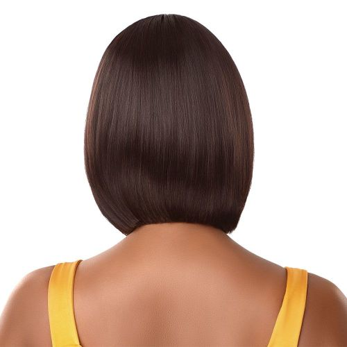 STRAIGHT BOB by Outre (The Daily Wig)