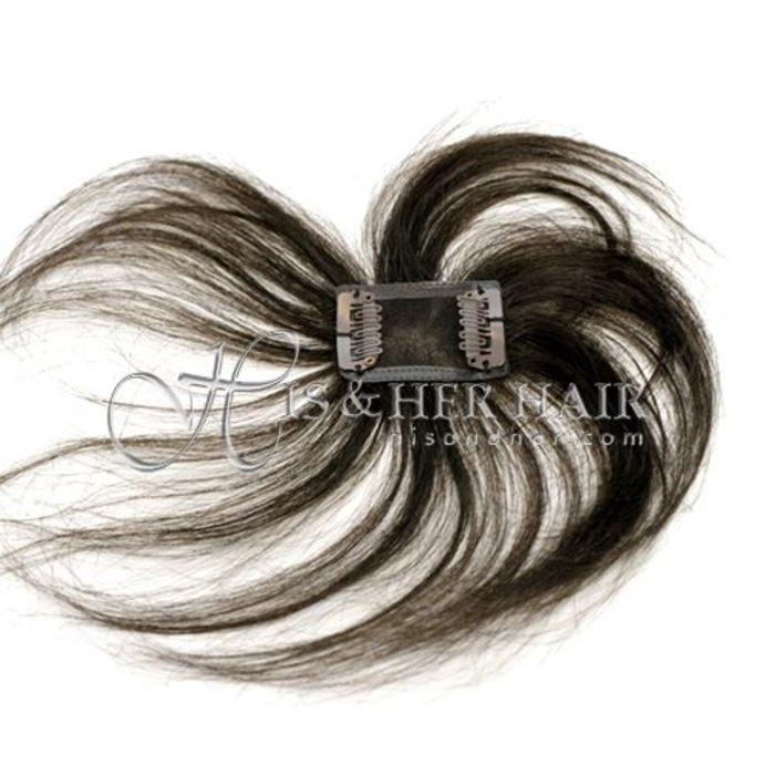 Natural hair extensions human hair wigs kinky twist weaving crown small base pmusecretfo Image collections
