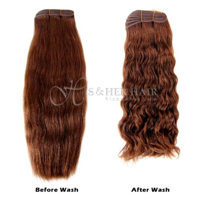 How to wash real hair wig the wig collections natural hair extensions human hair wigs twist weaving pmusecretfo Gallery