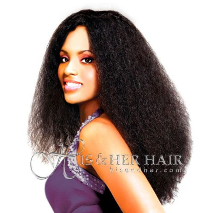 Natural hair extensions human hair wigs kinky twist weaving amber kinky straight swiss lace pmusecretfo Image collections
