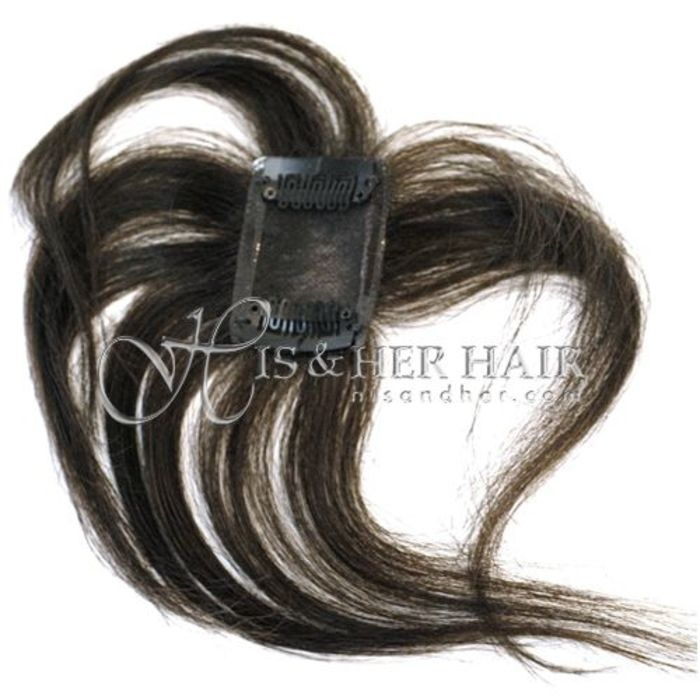 Natural Hair Extensions Human Hair Wigs Kinky Twist Weaving