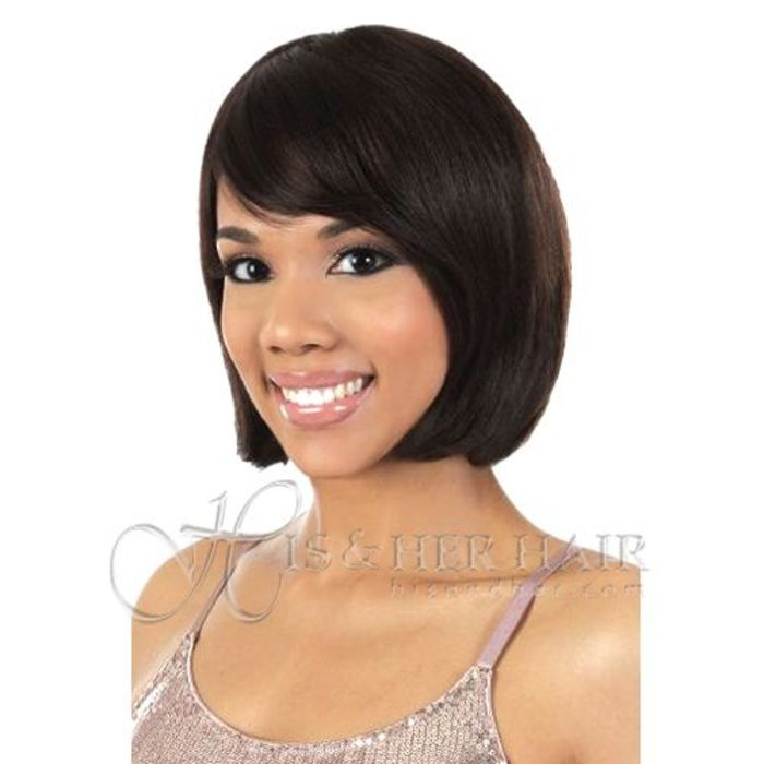 Natural hair extensions human hair wigs kinky twist weaving miami pmusecretfo Image collections