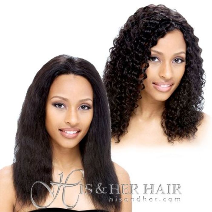 Natural hair extensions human hair wigs kinky twist weaving imperial pmusecretfo Image collections