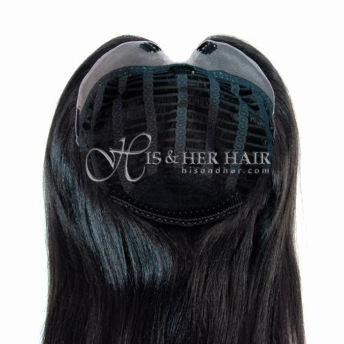 Natural hair extensions human hair wigs kinky twist weaving u shape fall natural perm straight pmusecretfo Images