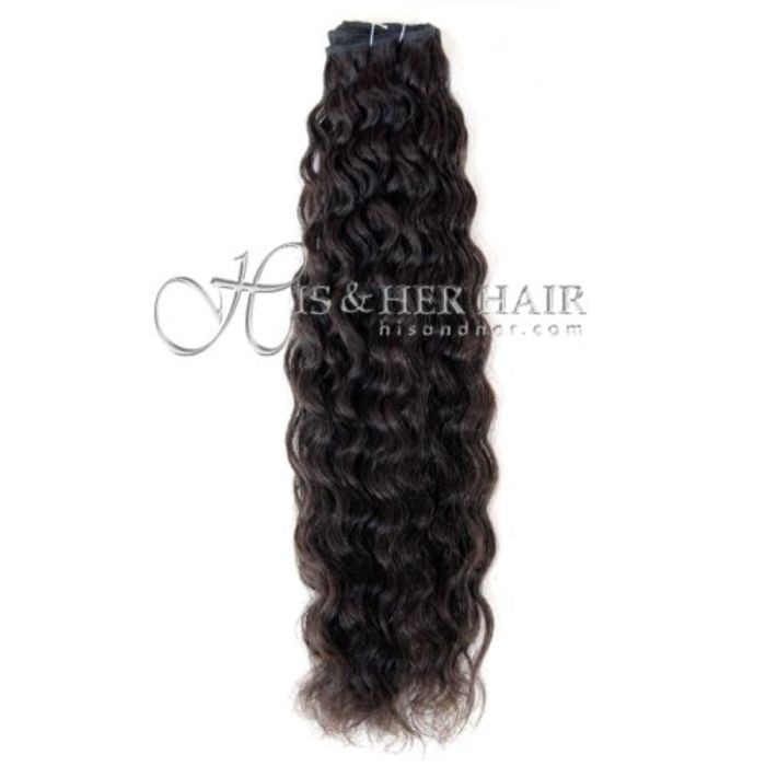 Natural hair extensions human hair wigs kinky twist weaving deluxe kinky wave 2 oz pmusecretfo Choice Image