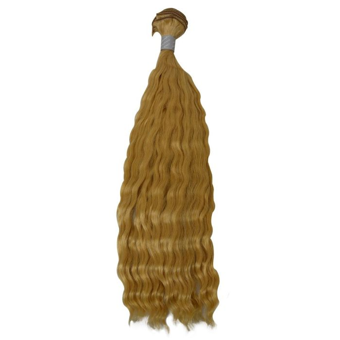 Natural hair extensions human hair wigs kinky twist weaving sale 50 italian mink machine weft water wave pmusecretfo Images
