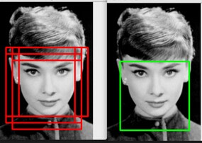 A Beginner's Guide to Object Detection (article) - DataCamp