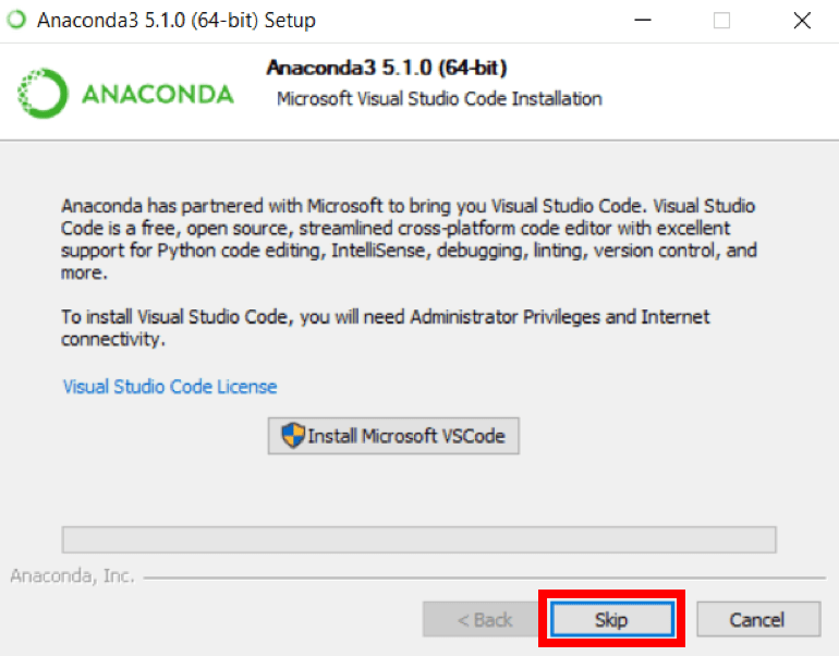 download anaconda for windows 8 64 bit