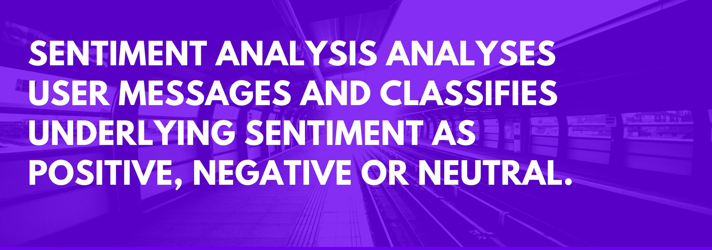 Text Analytics for Beginners using NLTK (article) - DataCamp