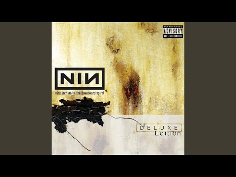 Hurt nine inch nails mp3 free download