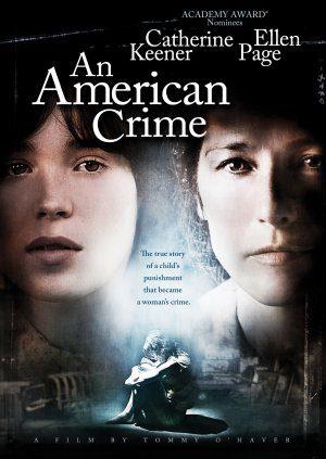 Актеры фильма американское преступление 2007