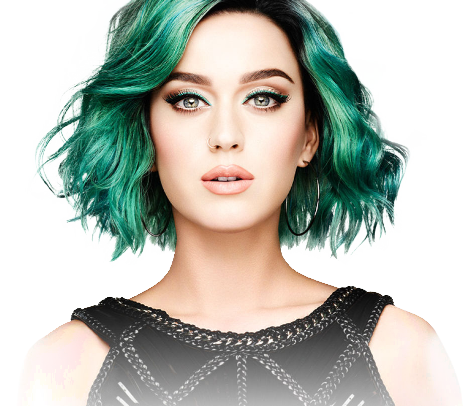 Free download of katy perry