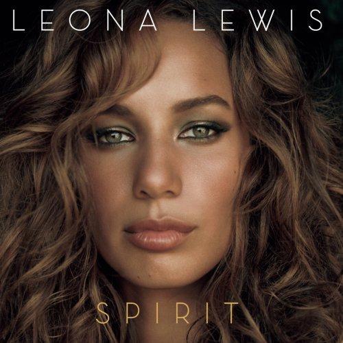 I will be leona lewis lyrics karaoke