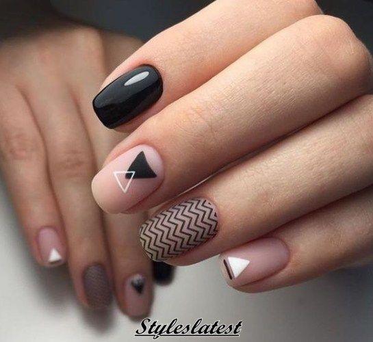 Creative nails.com