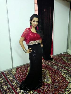 Celebrities blogs india