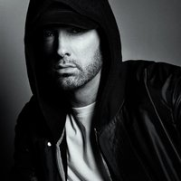 Eminem drop the bomb on em mp3