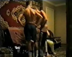 Porno for girls