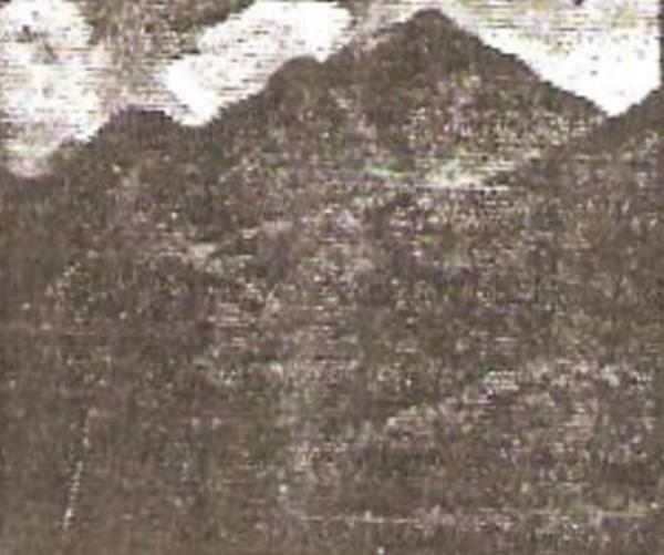 Wasatch Peaks