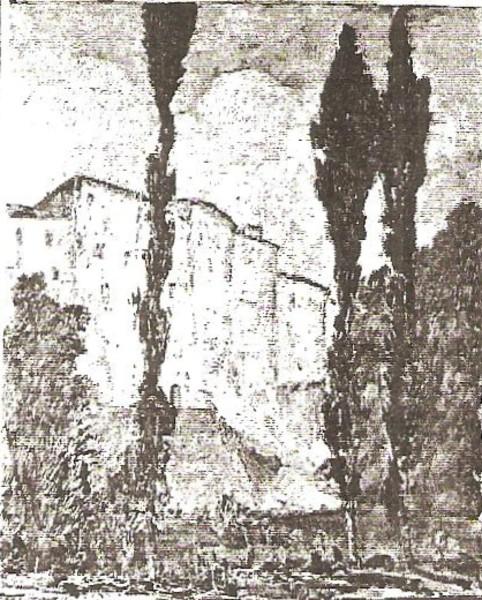 Lofty Cuenca