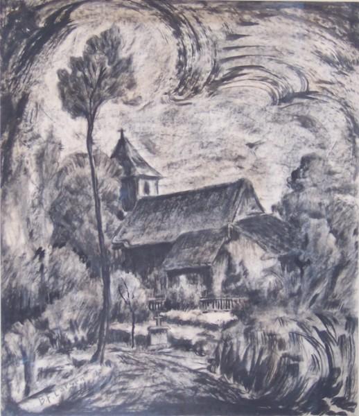 St. Cere