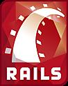 Rails itp59b