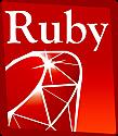 Ruby gz3e50