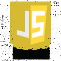 Javascript pkplql