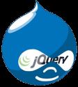 Jqm drupal logo ufjyx3