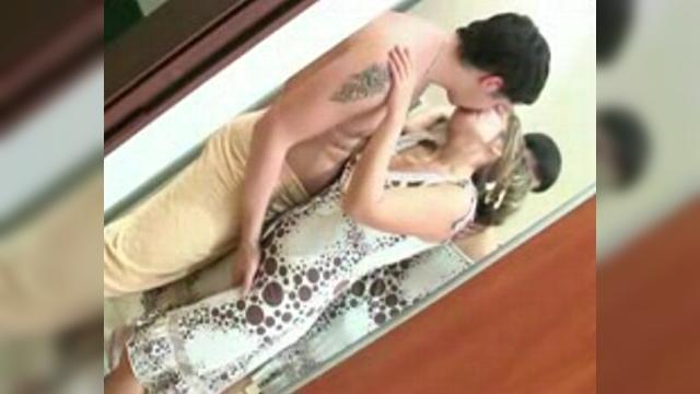 Мамуля секс видео