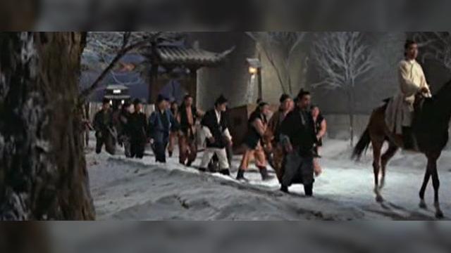 Кино китайский эротика