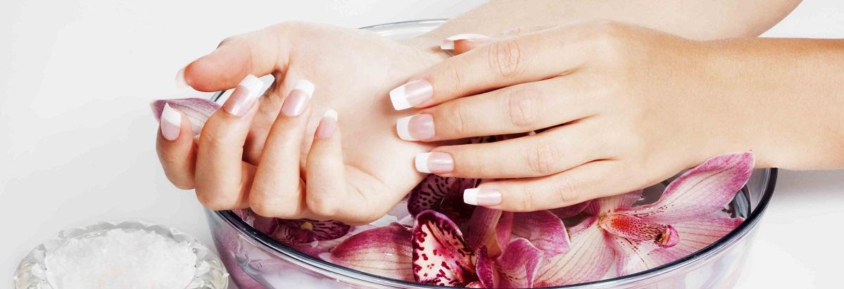 Nails super