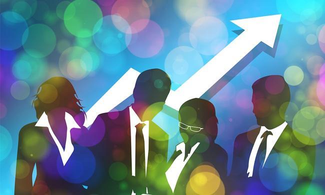 Топ 10 прибыльных бизнесов