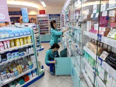 Можно ли открыть аптеку без медицинского образования