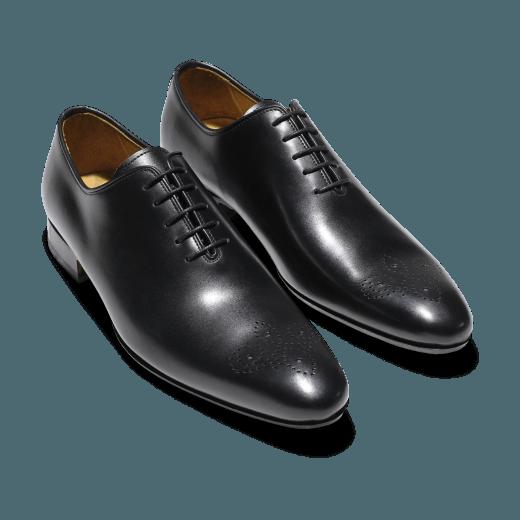 John mac gray chaussures paris