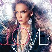 Papi jennifer lopez lyrics spanish