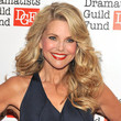 Christie brinkley latest pictures