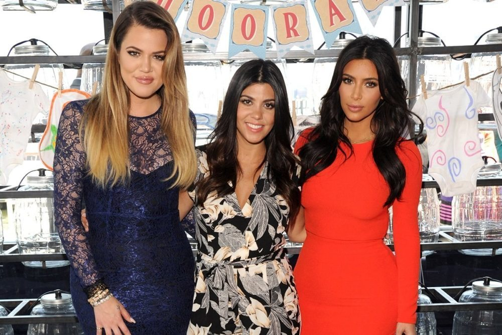Height and weight of khloe kardashian
