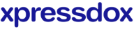 XpressDox Document Automation Software