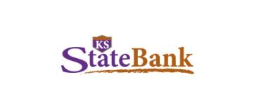 Kansas State Bank
