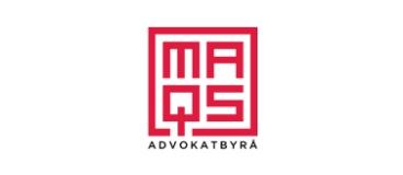 MAQS Advokatbyra