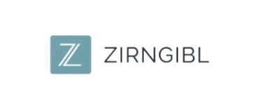 zirngibl