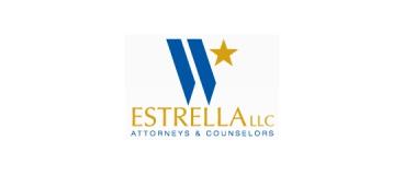 Estrella LLC Attorneys and Counselors