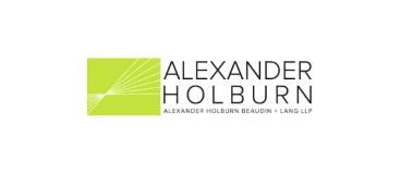 Alexander Holburn Beaudin and Lang LLP