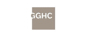 Gilder Gagnon Howe and Co LLC