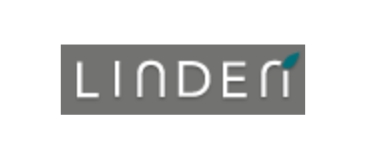 Linden Law Firm