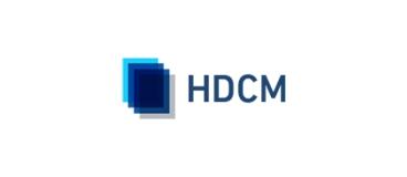 HDCM Ug